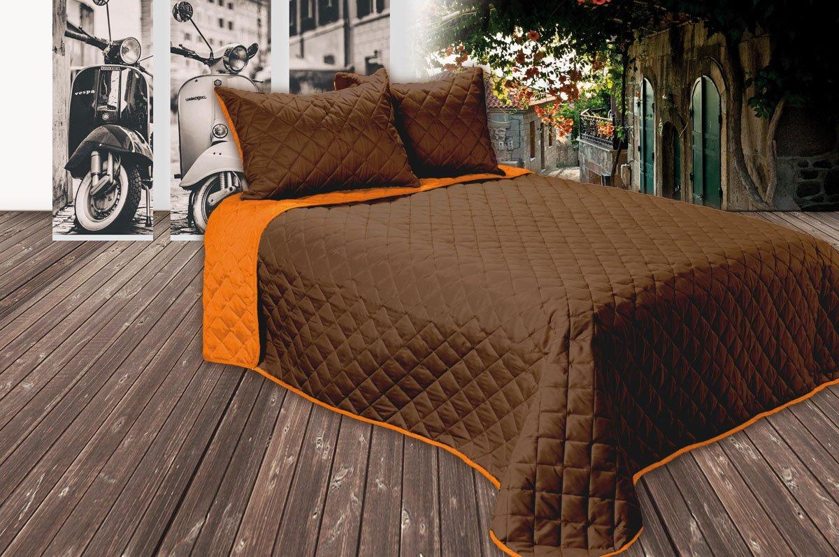 Gina ágytakaróink kétoldalas változatban elérhetők eba60d1435