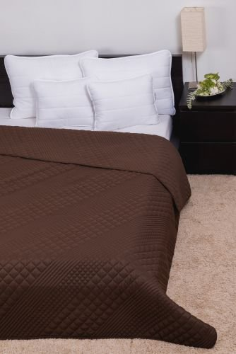 A legnagyobb ágytakaró kínálat – itt megtalálja a hálójába passzolót ... 76f5242121